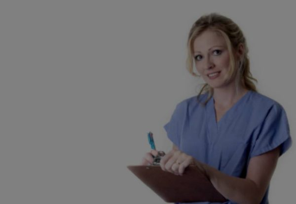 Important Qualities for Registered Nurses