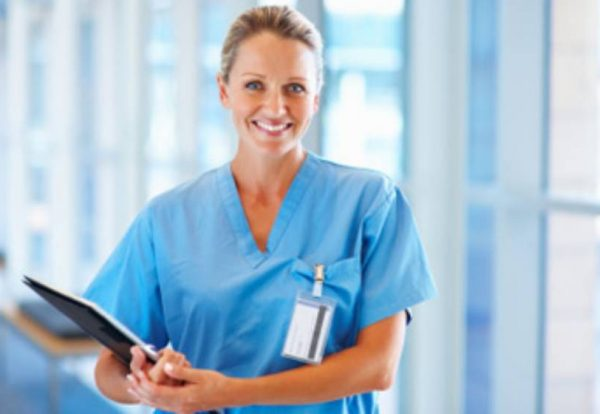 Advancement for Registered Nurses