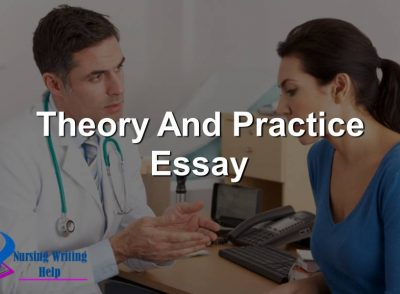 theory-and-practice-essay