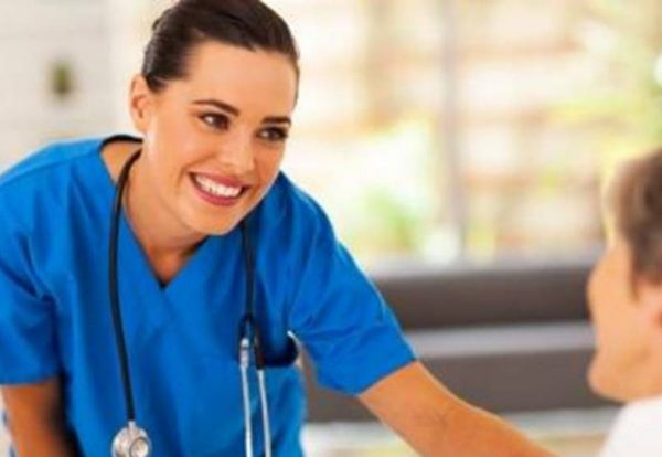 what-is-the-role-of-primary-health-care-nurse