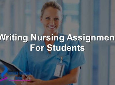 writing-nursing-assignment-for-students